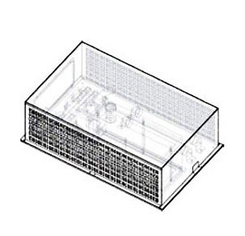 lvrt模块(低电压穿越撬棒电路)——对于要求变流器具备低